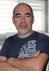 אמנון מילר